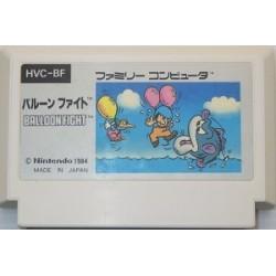 Balloon Fight Famicom japan plush