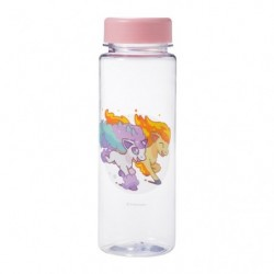 Bottle Pink HELLO PONYTA