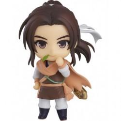 Nendoroid Li Xiaoyao Chinese Paladin: Sword and Fairy japan plush