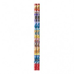 Crayon 2x Set japan plush