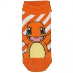 Socks Charmander OR Junior japan plush