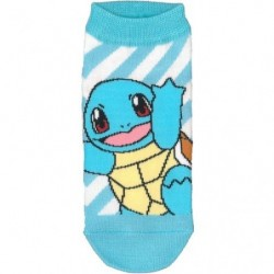 Socks Squirtle LBL Junior japan plush