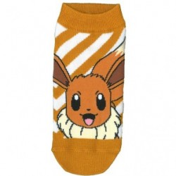 Socks Eevee BE Junior japan plush