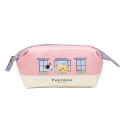 Pencil Case Pokemon little tales japan plush