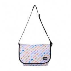 NEW ERA Shoulder Bag Pattern All Over Katakana japan plush