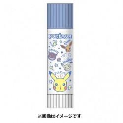 Colle PiT Pokémon A japan plush