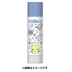 Glue Stick PiT Pokémon A japan plush