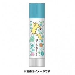 Colle PiT Pokémon B japan plush