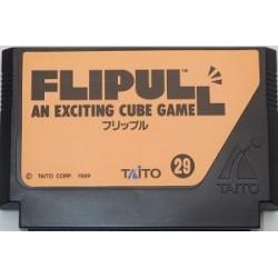 Flipull / Plotting Famicom