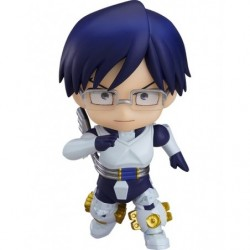 Nendoroid Tenya Iida My Hero Academia japan plush