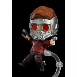 Nendoroid Star-Lord: Endgame Ver. DX Avengers: Endgame japan plush