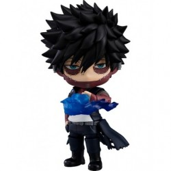 Nendoroid Dabi My Hero Academia japan plush