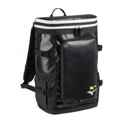 Bagpack Pikachu MIZUNO japan plush