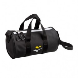 Shoulder Bag Pikachu MIZUNO japan plush