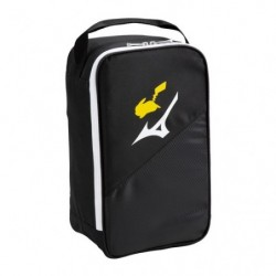 Shoes Case Piakchu MIZUNO  japan plush