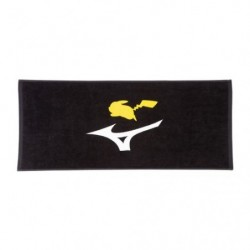 Towel Pikachu Sport MIZUNO  japan plush