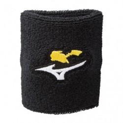 Bandage Pikachu MIZUNO japan plush