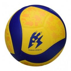 Soccer Ball MIKASA Pokémon SPORTS Blue japan plush