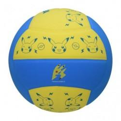 Ballon Football MIKASA Pokémon SPORTS A japan plush