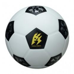 Ballon Football MIKASA Pokémon SPORTS japan plush
