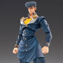 Figure Josuke Higashikata JoJo's Bizarre Adventure Part 4 Super Image japan plush