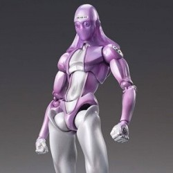 Figurine Moody Blues JoJo's Bizarre Adventure Part 5 Super Image