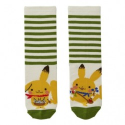 Cool Sock Pokemon little tales japan plush