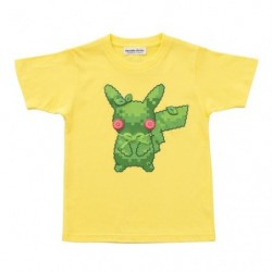 T-shirt From Now Together japan plush