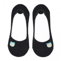 Socks Snorlax BK