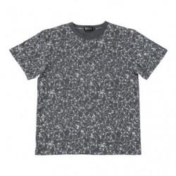T Shirt Pikachu Ippai BK XL japan plush
