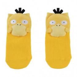 Chaussettes Psykokwak japan plush