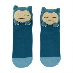 Socks Snorlax