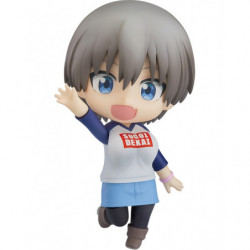 Nendoroid Hana Uzaki Uzaki-chan Wants to Hang Out! japan plush