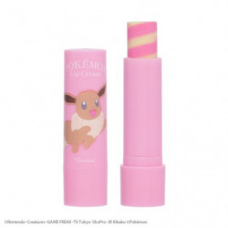 Lip Balm Eevee japan plush