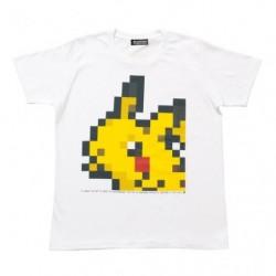 Tシャツ ピカチュウGD_XL japan plush