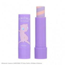 Baume Lèvres Mew japan plush
