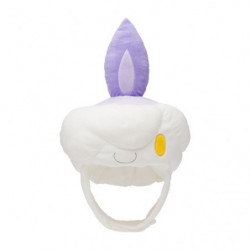 Cap Litwick Galar Garden Halloween 2020 japan plush