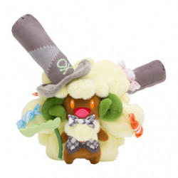 Peluche Farfaduvet Galar Garden Halloween 2020 japan plush