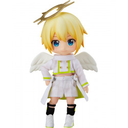 Nendoroid Doll Angel Ciel japan plush
