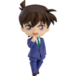 Nendoroid Shinichi Kudo japan plush