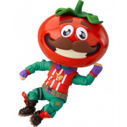 Nendoroid Tomato Head Fortnite japan plush