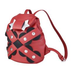 Backpack Marnie