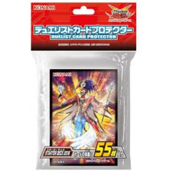 Protèges Cartes Starter Deck 2016 YuGiOh japan plush