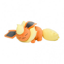 Plush Suya Suya Flareon japan plush