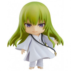 Nendoroid Kingu Fate Grand Order Absolute Demonic Front Babylonia japan plush