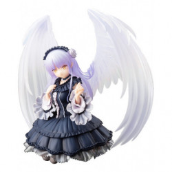 Figure Kanade Tachibana Gothic Lolita Ver. Angel Beats! japan plush