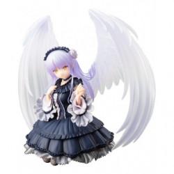 Figurine Kanade Tachibana Gothic Lolita Ver. Angel Beats! japan plush