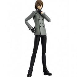 figma Goro Akechi Persona5 Royal japan plush