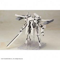 Figurine Flight Unit Ho229 Type-B and 2B NieR: Automata Plastic Model