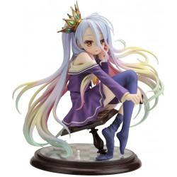 Figurine Shiro No Game No Life